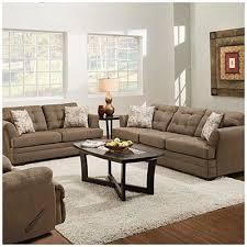 big lots simmons sofa beautiful simmons living room furniture simmons sunflower brown sofa