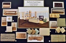 home interior design sles interior design material sle board home decor 2018