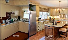 easy kitchen remodel ideas brilliant cheap kitchen remodel ideas kitchen remodeling tips amp