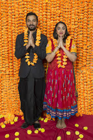 monsoon wedding monsoon wedding makes landfall at berkeley rep theatermania