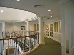 funeral home interior design modern funeral home design home design ideas
