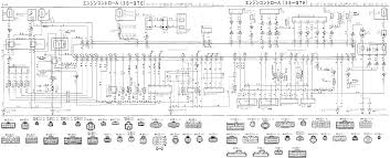 3sgte wiring diagram on 3sgte images free download images wiring