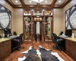 Best Office Design Ideas Custom Home Office Design Ideas Brilliant Best Home Office Design