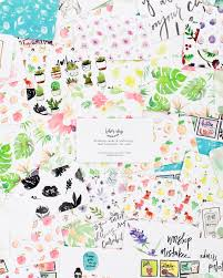 Order Invitation Cards Online Oh So Beautiful Paper A Celebration Of All Things Paper