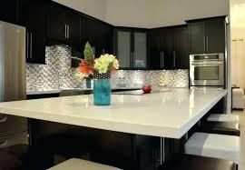 renovating kitchens ideas renovating kitchen countertops productionsofthe3rdkind com