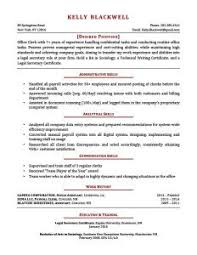 Resume Format Sample Download by Free Downloadable Resume Templates Resume Genius