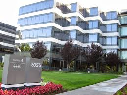 houses for sale in san francisco swift realty to close on 197mm on deals in san jose and