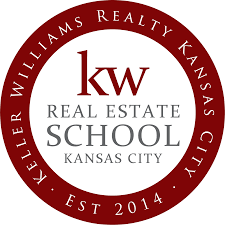kansas u0026 missouri real estate license