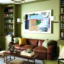 House Colour Combination Interior Design by Color Combinations Interior Design U2013 Pome Me