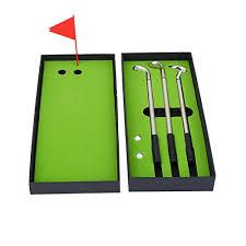 mini golf bureau mini golf bureau 2018 mon gps golf