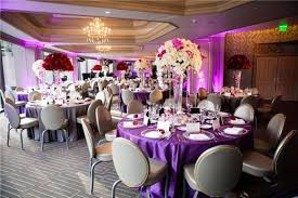 venues in orange county wedding venue oc party venue orange county center