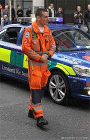 ems jumpsuit picture of air ambulance paramedic coveralls co uk
