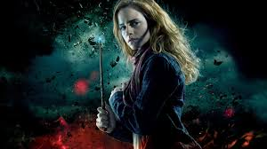 emma watson hermione granger wallpapers simplywallpapers com emma watson harry potter harry potter and