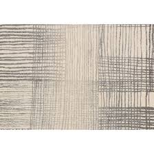 All Modern Area Rugs by Ivory And Gray Area Rug Roselawnlutheran