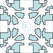 hasht bihisht architecture wikipedia