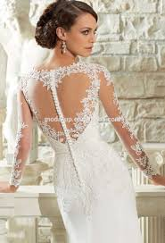 wedding dress patterns best wedding dress sewing patterns ideas on wedding