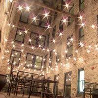 buffalo wedding venues hotel lafayette buffalo wedding venues for brides in buffalo