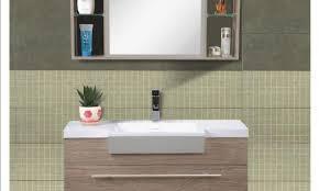 cabinet bathroom mirror medicine cabinet bigvision recessed