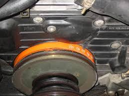 porsche 928 timing belt timing belt alignment question pelican parts technical bbs