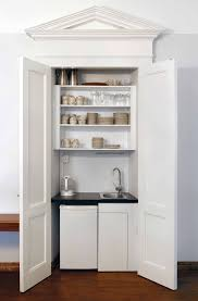 Kitchen Cabinets Without Hardware by Ultimate Guide To Cleaning Kitchen Cabinets U0026 Cupboards Foodal