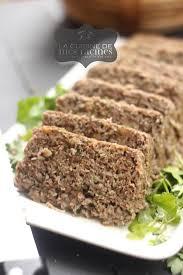 cuisine alg駻ienne facile rapide de viande rapide facile la cuisine de mes racines