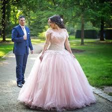 plus size pink wedding dresses plus size pink wedding dress biwmagazine
