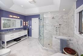 bathroom remodel design ideas top 60 bathroom remodeling design ideas 2018 bathroom remodel