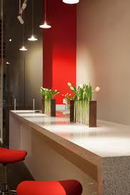 Red Accent Wall by 10 Best Alabama Center For Architecture Images On Pinterest