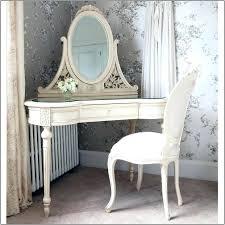 cheap vanity sets for bedrooms bedroom vanity stool medium size of small bedroom cheap vanity stool