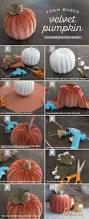 Decorative Halloween Pumpkins 25 Best Pumpkin Decorating Ideas On Pinterest Pumpkin Ideas