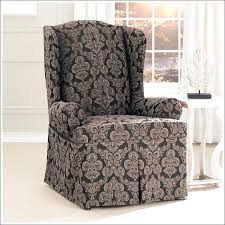 slipcovers for lazy boy chairs full size of chair slipcovers t