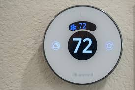 Honeywell U0027s Connected Thermostats Now Work With Google Home