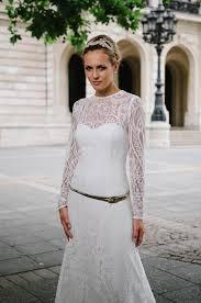rã ckenfreie brautkleider schöne hochzeitskleid spitze emathilde page 2821