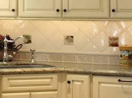 small kitchen backsplash backsplash as storage kitchen backsplash ideas for small