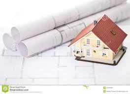 blueprint of house model house best design blueprint of house model