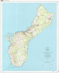 Okefenokee Swamp Map Guam Threatened Watts Up With That