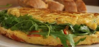 schnelle küche rezepte schnelle küche derstandard at lifestyle essen trinken