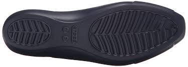 Meme Shoes For Sale - crocs discount code crocs women s siennaflatw ballet flats blue
