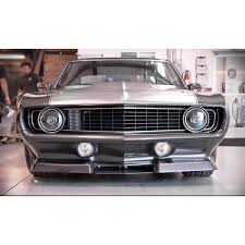 hid lights for classic cars inch black projector headlight kits