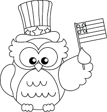 printable coloring pages veterans day online coloring for kids coloring pages for veterans day for kids