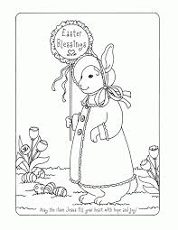 100 christian bible coloring pages free printable bible