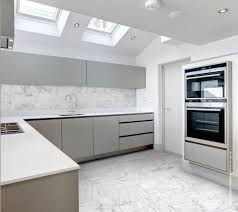 kitchen collections store stones beginyan s