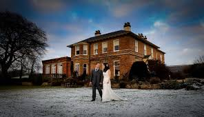 winter wedding venues wonderful winter wedding venues hitched co uk
