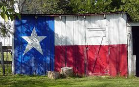 Texas Flag Gif Texas Flag Wallpaper Phone Wallpapersafari