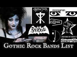 rock band 4 black friday gothic rock bands list black friday youtube