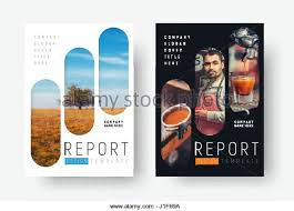 annual report template stock photos u0026 annual report template stock