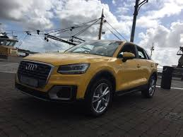 wexford audi audi wexford on day 2 of the wexfordmotorshow come on
