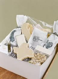 wedding gift design wedding welcome basket design by vorce and rice