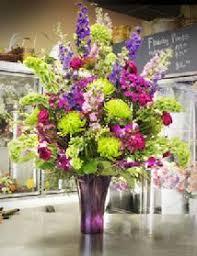 cheap flower arrangements easter flowers send easter flowers order easter flowers for