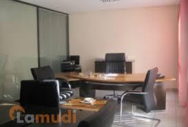 bureau d ude casablanca btp immobilier professionnel bureau casablanca jumia house maroc